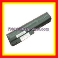 China Replacement Laptop Battery for Compaq on sale