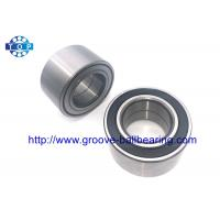 Quality DAC37720037 Auto Wheel Bearings BAH0012 37*72*37mm Ball Bearing For Renault for sale