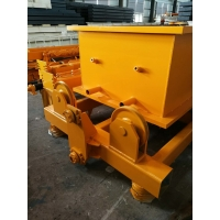 Quality SANKON Hydro Dipping Tank For Wall Panel Machine for sale