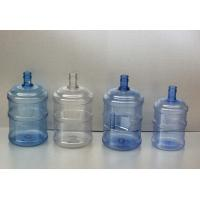 China 18.9L 5 Gallon Mineral Water Tank Blow Moulding CAP standard on sale