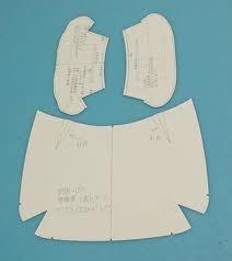 China Felt Baby Shoe Pattern making machine on sale