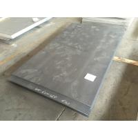 Quality W.-Nr. 1.4031 ( DIN X39Cr13 ) high carbon martensitic stainless steel plates for sale