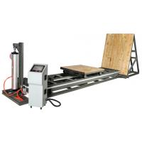 Quality HD-A523 Incline Impact Test Machine for sale