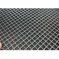 Quality 316 Stainless Steel Mesh Water Filter , Petroleum Wire Mesh Filter Screen for sale