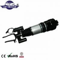Quality Front Air Ride Suspension Shocks Absorber Mercedes W211 Struts 2113209613 2113209513 for sale