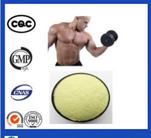 China Legal Allylestrenol Steroids Powder Estrogen Steroids Allylestrenol CAS 432-60-0 on sale