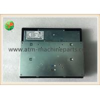 Quality ATM Service NCR ATM Machine Parts 445-0753128 Display Panel 4450753128 for sale