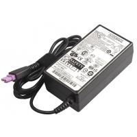 Buy 32V 1560mA Original AC Power Supply Adapter For HP 7500A Printer 0957-2230 at wholesale prices