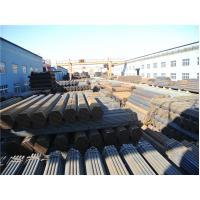 Quality ERW Steel Pipe / Tubing With 2 inch - 18 inch For Construction Or Fulid Transportation for sale