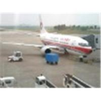 Quality We are China professional customs broker ,an expert in customs clearance, capable of clearing custom for sale