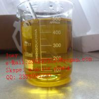 Quality Sustanon 250 Injectable Anabolic Steroids Testosterone Sustanon 250mg / ml for sale