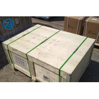 Buy Negative Potential Magnesium Pellets Water Filter Cartridge Customized Weight at wholesale prices