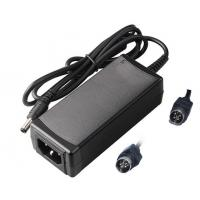 Quality EPSON PS179 OfficeJet 3PIN 24V 2.5A Printer Power Supply AC DC Adapter for sale