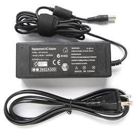 Quality PCG-GRX SONY psp-100 5v 2a / 2000ma switching AC adaptor ADP-624SR power supply for sale