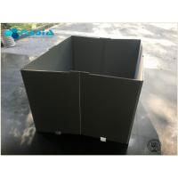 High Density Honeycomb Products Synthetic Resin Special