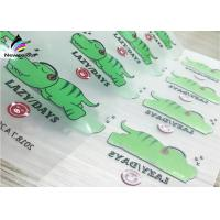 Quality Cold Peel Matte Heat Transfer Film For Offset Printing Plastisol Heat Transfer With Water-based/Oil-based/Plastisol Inks for sale