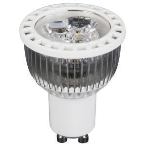 Quality LED Light Bulb, Gu 10, F150898702 (LED/GL-JP/3W-02A) for sale