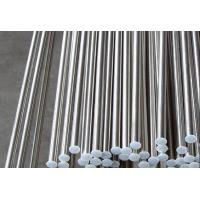 Quality 300 Series 304 316 316L Stainless Steel  Round Bar 3mm - 300mm for sale