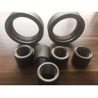 Buy Duplex Stainless Steel S32750  A182 F53 duplex 2507 SW Reducer Inserts MSS SP79 at wholesale prices