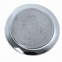 Buy cheap Steam room ventilation/exhaust fan cover, OEM orders are welcome from wholesalers