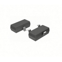 Quality Electronic Components Trans MOSFET N-CH 20V 2.3A 3-Pin SOT-23 T/R STR2N2VH5 Integrated Circuits for sale