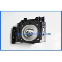 China Samsung TV Lamp BP96-00677A  Works For HLR5087W , SP-50L7HXR TV on sale