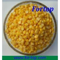 Quality Canned Corn for sale