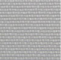 China Industrial Filter Cloth - Polyvinyl Alcohol Staple Filter Cloth on sale