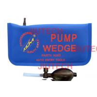 Quality New Universal Air Wedge for sale
