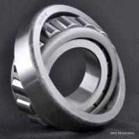 China Tapered Roller Bearing 30312/7312E-single row, 60mm ID x 130mm OD x 33.5mm Width on sale