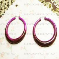 Quality Latest Earrings for sale
