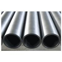 China ASTM A335 Alloy Steel Seamless Pipes on sale