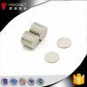 Buy cheap Magnetized through length block N52 neodymium magnet sale from wholesalers
