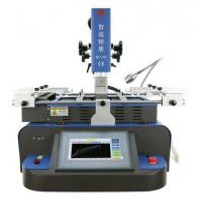 Quality BGA soldering station High quality universal bga reballing stencil for sale