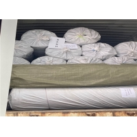 Quality Uv Protection Greenhouse 80gsm Garden Shade Net 50% For Agriculture Plants for sale