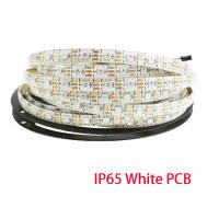 Quality Digital Dream Color Ws2812b Led Strip / Ws2812b Rgbw Led Strip for sale