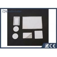 China Custom Printing 13.56Mhz RFID Sticker Tags Read Write ISO 14443A on sale