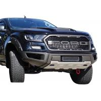 Quality Raptor Style Front Bumper Facelift Body Kits for Ford Ranger T7 2016 2018 for sale