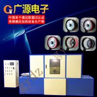 Buy cheap Various Gear Hardening Machines With Automate Fixture from wholesalers