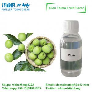 Quality Concentrated Liquid Flavor for E-Liquid/ E-Juice for sale