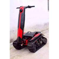 Dtv Shredder For Sale >> Honda 200cc Cvt Dtv Shredder Original Bpg Werks Canada Oem