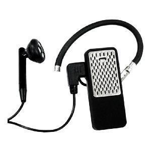 China Stereo Bluetooth Headset (SH36) on sale