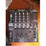 Quality PIONEER DJM800 DJ MIXER for sale