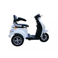 used 4 wheel mobility scooters for sale, used 4 wheel