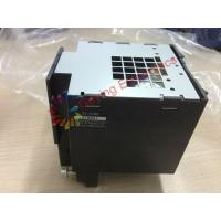 China New SONY Projection TV Lamp XL-2100/UHP120W for Sony KDF-42WE655/ KDF-45WE655/KDF-50WE655/ on sale