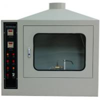 Quality Digital Display Industrial Drying Oven Test Chamber For Building Materials Combustibility for sale