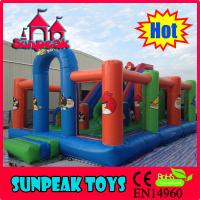 Quality PG-200 Hot Sale Children Commercial Indoor Playground Equipment for sale