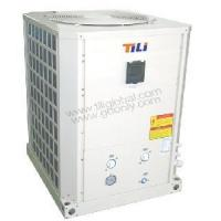 Quality Swimming Pool Heat Pump CE Certificated for sale