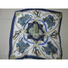 Buy cheap Silk Scarfs Fashion Silk Scarfs. 100% Silk Scarfs from wholesalers