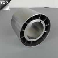 Quality Cr Co W Alloy Rotor And Stator Mixer For Oil / Gas Pump Tank 8.4g/Cm3 Density for sale